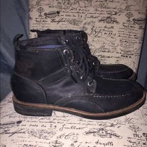 Mark Nason by Skechers Boots